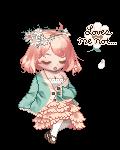 lKokorol's avatar