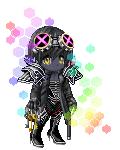 onnaShika's avatar