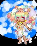 Lady__Miko