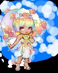 Lady__Miko's avatar