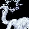 Kamikun the Scourge's avatar