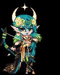 Pollack's avatar