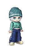 milorixel's avatar