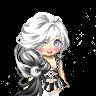 deamon ryuki's avatar
