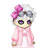 Mamori_Tsukino's avatar