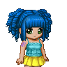jojo4's avatar