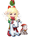 Chirstmas_peppermint's avatar