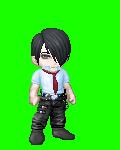 P1R4T3_S4MUR41's avatar