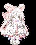 Anoha V's avatar
