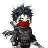 MaxExActo69's avatar