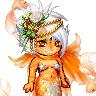 Angelicphrase's avatar