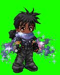 PVT.Olsen's avatar