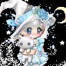 ForgottenLovee's avatar