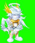 MushX's avatar