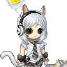 11sakura12's avatar