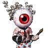 [Lemons]'s avatar