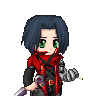 death8trap's avatar