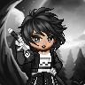 AsherFern's avatar