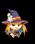 mouselet's avatar