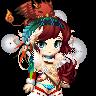 Ladybyrdie's avatar