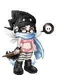 Aelfiede's avatar