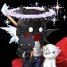 Cha0s Contr0l's avatar