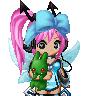 -t0xIc-T3ddy-'s avatar