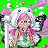 Fluffalumpigous's avatar