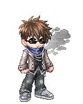 typhing_tsuka's avatar