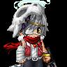 Tachikana's avatar