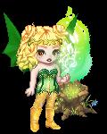 Luvly1's avatar