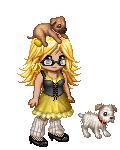 iLittleRainbow's avatar