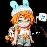 QueenBeth's avatar
