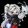 Hellani's avatar