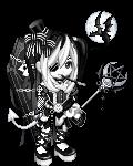 Elynai's avatar