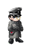 Jjetty's avatar