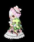Murdisia's avatar