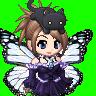 Rae tadakichi's avatar
