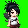 foxyroxyla#1's avatar