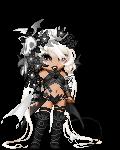 KingFanpire's avatar