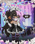 Jacka-bae's avatar