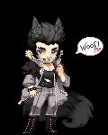 Butterscotch Faerie Tales's avatar