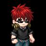 XBitX's avatar