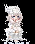Tesre's avatar