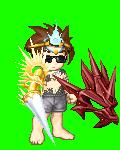 gia_player