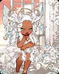 Fatty Pom Poms's avatar