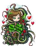LeslieLark's avatar