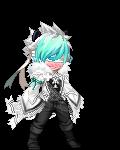 Jyakura's avatar