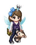 Hill-rr-eee's avatar