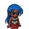 Knitai's avatar